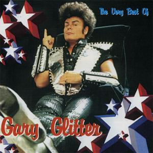 Gary Glitter - The Very Best Of... (1998) {Euroton}