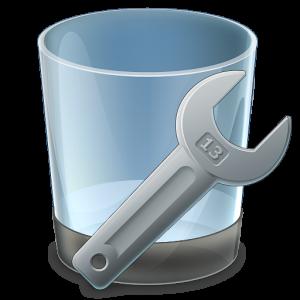 Uninstall Tool 3.5.2 Build 5556 Final (x86/x64) + Portable