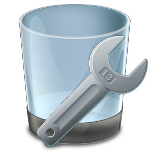 Uninstall Tool 3.5.9 Build 5657