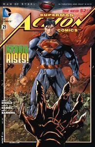 Action Comics 21 2013 Digital 22815