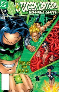 Green Lantern 80-Page Giant 002 (1999) (Digital) (Shadowcat-Empire
