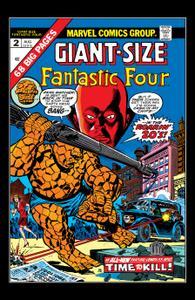Giant-Size Fantastic Four 002 (1974) (Digital) (Shadowcat-Empire