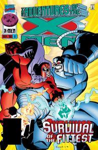 Adventures of the X-Men 006 (1996) (Digital)