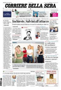 Corriere della Sera – 26 luglio 2020