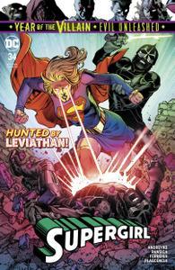 Supergirl 034 2019 digital