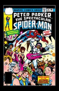 Spectacular Spider-Man 024 (1978) (Digital)
