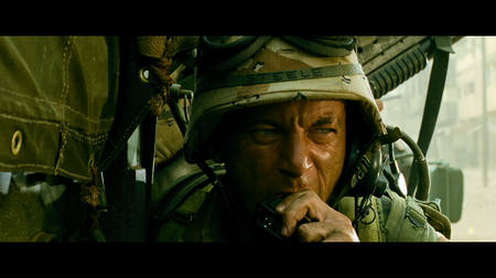 Black Hawk Down (2001) [Extended, 4K Ultra HD]
