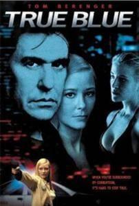 True Blue (2001)
