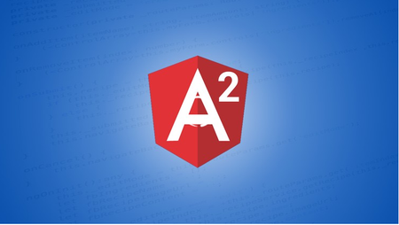 Udemy - The Complete Guide to Angular 2 Update (2016)