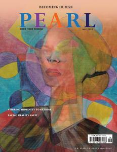 Pearl – May 2020