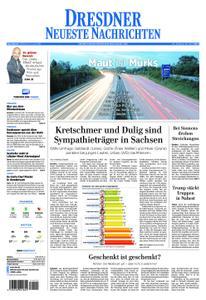 Dresdner Neueste Nachrichten - 19. Juni 2019