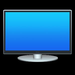 iFlicks 3.0.3