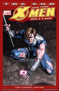 X Men The End Men and X Men 003 (2006) (Digital) (Shadowcat Empire