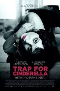 A Trap for Cinderella (1965)