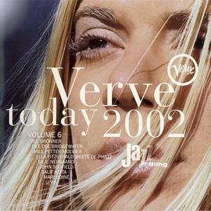 VA - Verve Today 2002 (2002) {Verve Germany} **[RE-UP]**