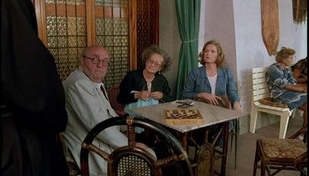 Speriamo che sia femmina (1986) Repost
