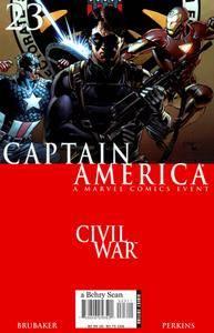 Captain America v5 023