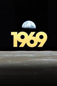 1969 S01E01