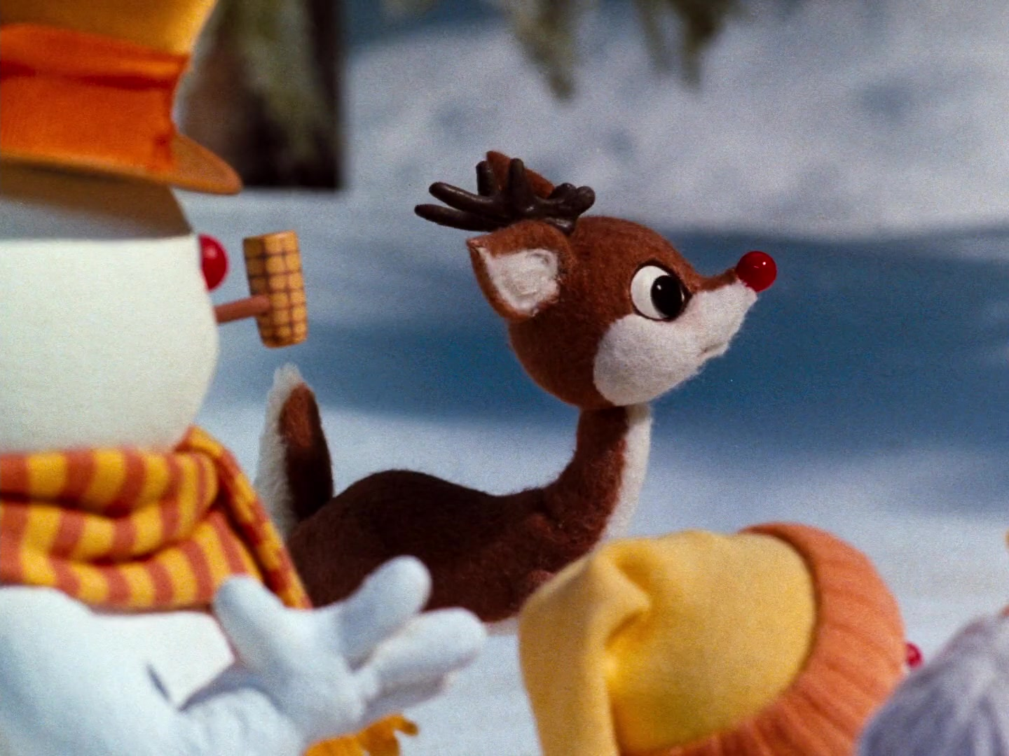 Rudolph And Frostys Christmas In July Dvd.Rudolph And Frosty S Christmas In July 1979 Avaxhome