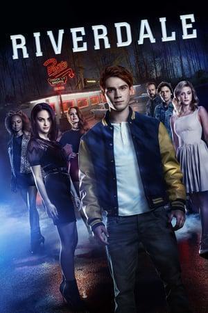 Riverdale S03E07