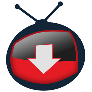 YTD Video Downloader PRO 4.3.0 (20190701) macOS