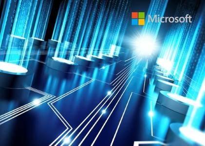 Microsoft Visual Studio Team Foundation Server 2017 Update 1