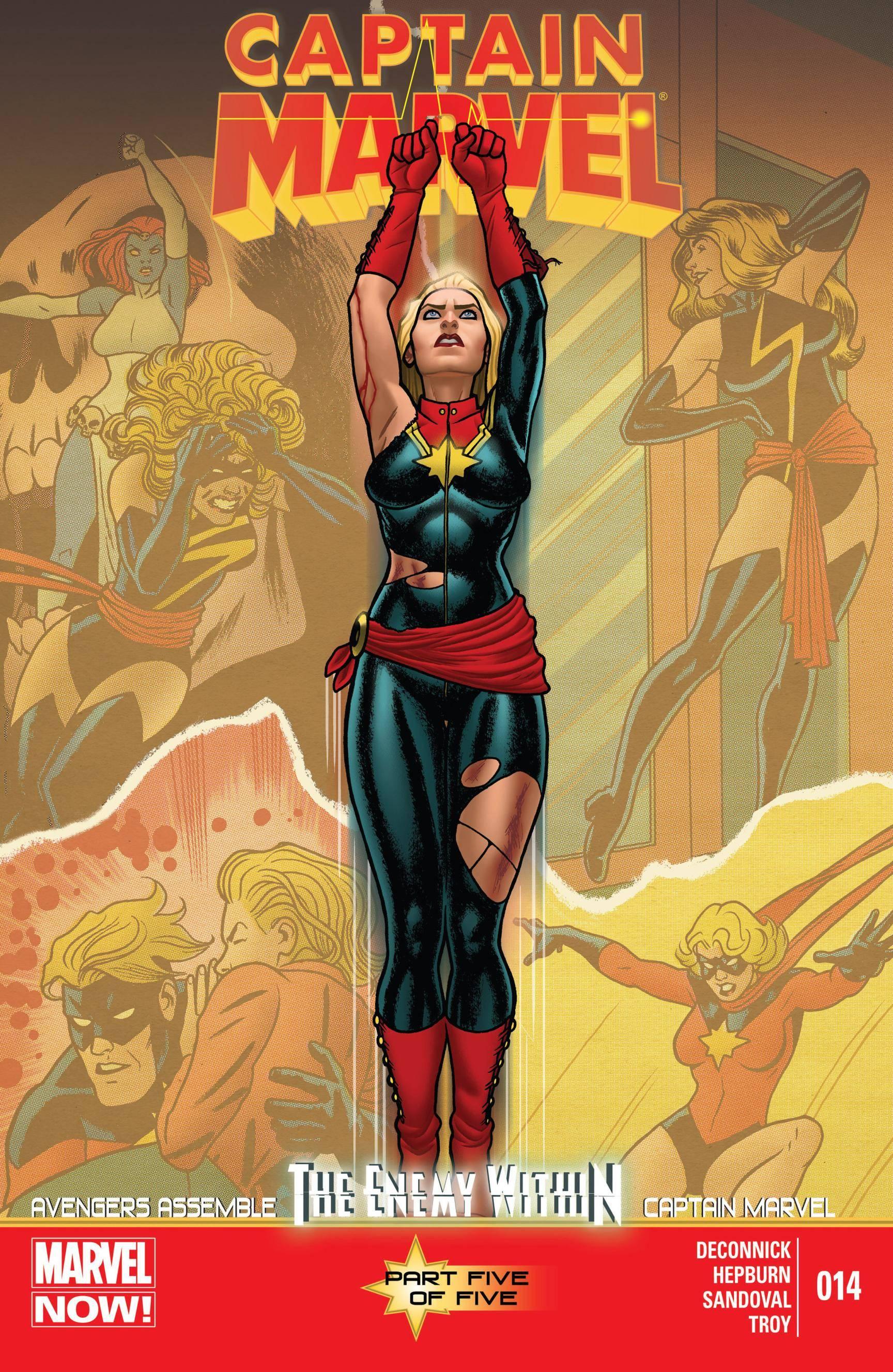 Captain.Marvel.014.2013.Digital.Nahga-Empire