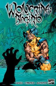 Wolverine - Black Rio 001 (1998) (Digital) (Shadowcat-Empire