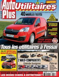 Auto Plus Hors serie - avril 01, 2016