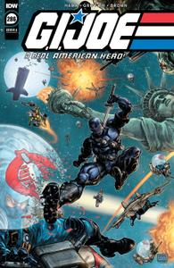 G I Joe - A Real American Hero 286 (2021) (Digital-Empire