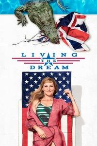 Living the Dream S01E07