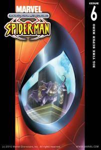 Ultimate Spider-Man v1 006 2001 digital