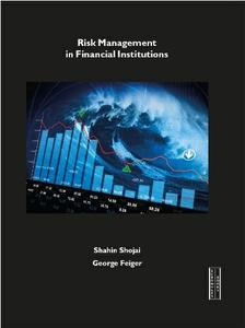 Risk Management in Financial Institutions (repost)