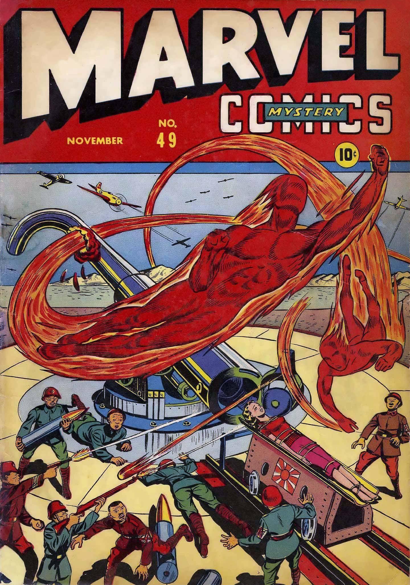 Marvel Mystery Comics v1 049 1943