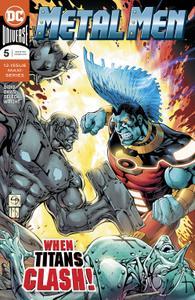 Metal Men 05 (of 12) (2020) (digital) (Son of Ultron-Empire