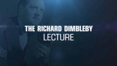 BBC The Richard Dimbleby Lecture - Don't Protect Me - Respect Me (2018)