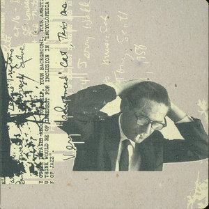Bill Evans - The Complete Bill Evans On Verve (1997) FLAC