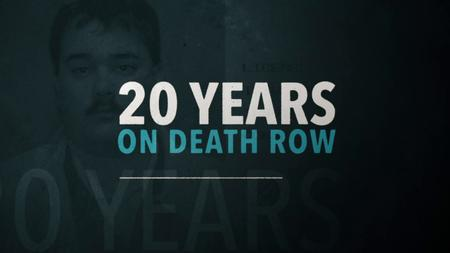 20 Years on Death Row (2019)