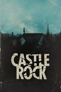 Castle Rock S02E01