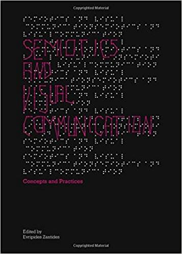 Semiotics and Visual Communication: Concepts and Practices
