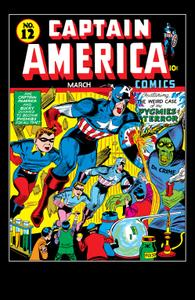 Captain America Comics 012 (1942) (Digital) (Shadowcat-Empire