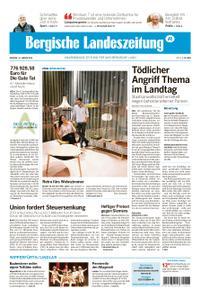 Kölnische Rundschau Wipperfürth/Lindlar – 14. Januar 2020