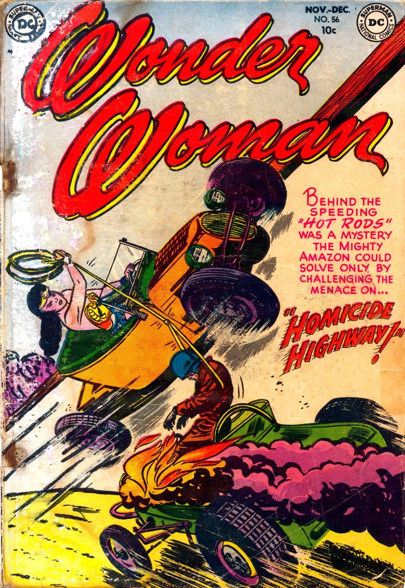 For Horby Wonder Woman v1 056 cbr