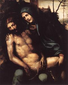 Great Masters Albrecht Dürer set of pics