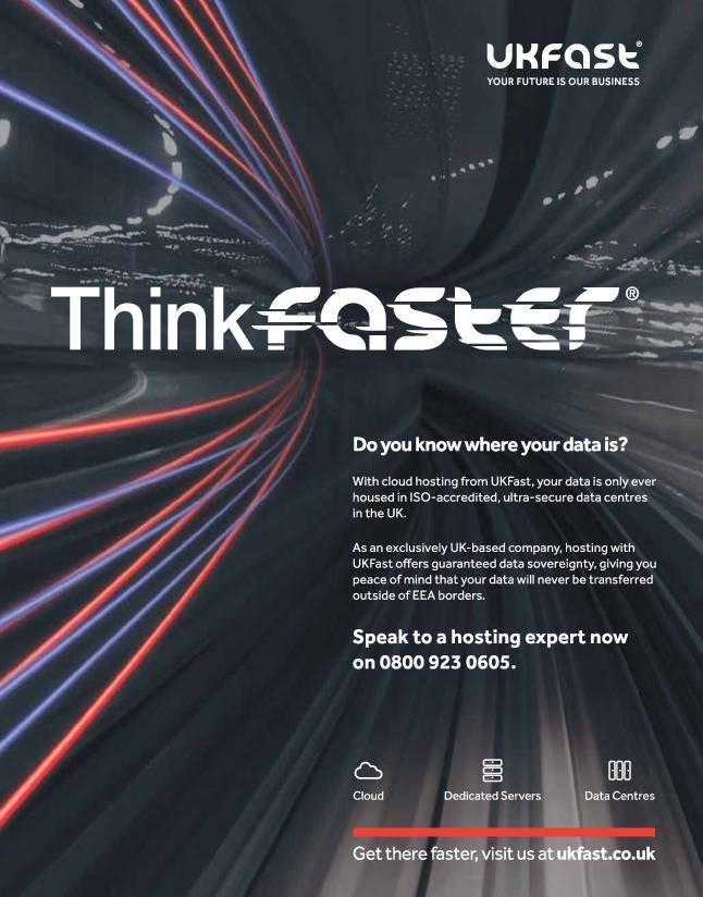 Greater Manchester Business Week – November 02, 2017