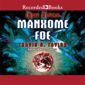 «Manxome Foe» by John Ringo