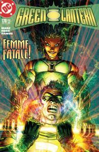 Green Lantern 178 (2004) (Digital) (Shadowcat-Empire