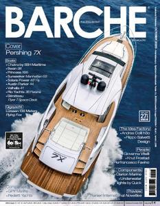 Barche Magazine - Ottobre 2020