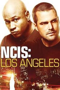 NCIS: Los Angeles S10E24