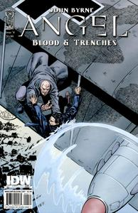 Angel - Blood & Trenches 04 (of 04) (2009) (Minutemen-Shamil